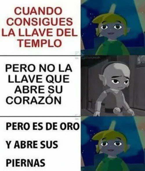 Meme_otros - Este Link...