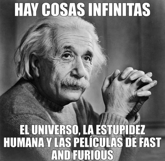 Tres_cosas_infinitas - Siguen y siguen con Fast and Furious