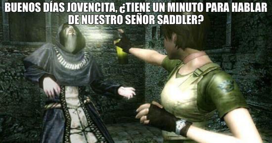 Meme_otros - Testigos de Lord Saddler