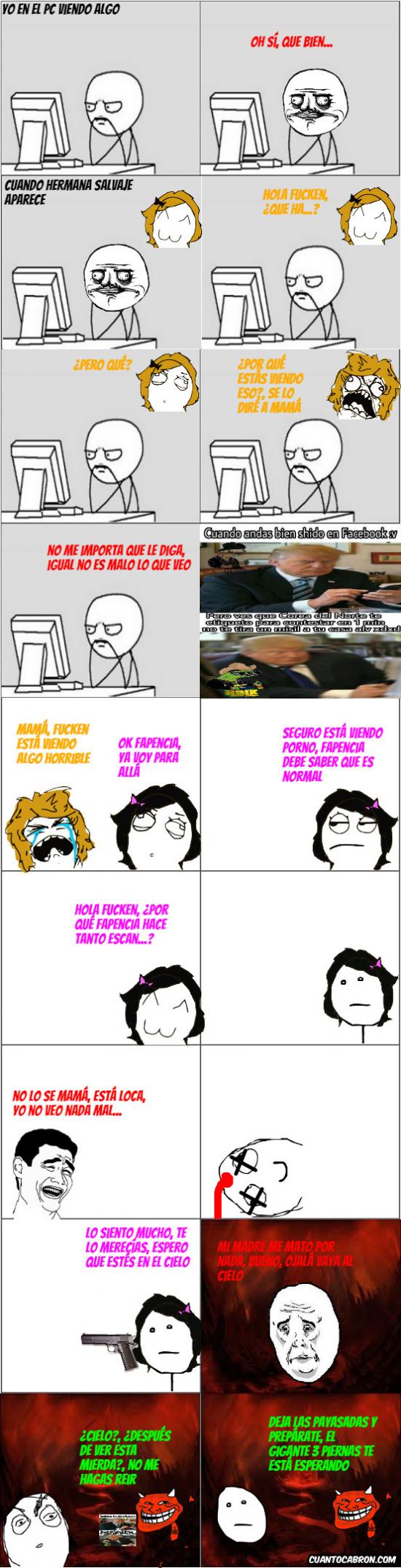 Pokerface -