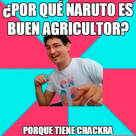Bad_joke_deivid - Naruto el agricultor