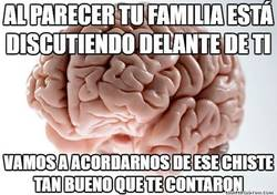 Enlace a Ese chiste tan bueno...
