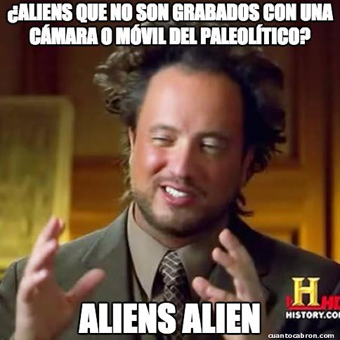 Ancient_aliens - Redundancia alienígena