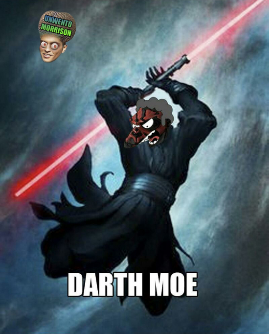 Meme_mix - Darth Moe