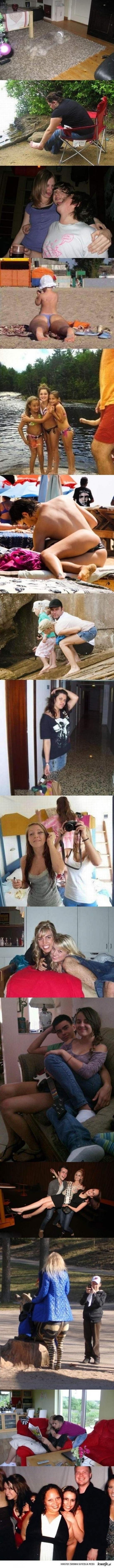 Meme_otros - Fotos que te harán reír dos años seguidos con sus ilusiones ópticas