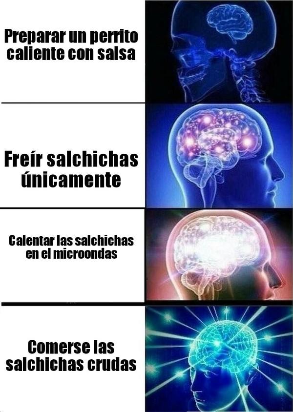 Meme_otros - Clásica situación perezosa