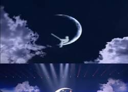 Enlace a Austria en Eurovisión y DreamWorks, separados al nacer