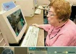 Enlace a Cuando las madres comiencen a jugar videojuegos