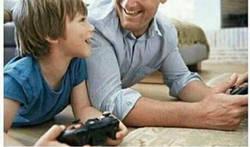 Enlace a Las verdaderas intenciones de un padrastro