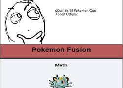 Enlace a El Pokémon que todos odian