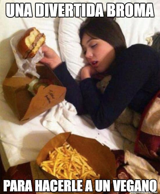 Meme_otros - Cuando despierte se volverá loca