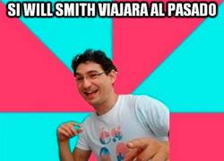 Enlace a Was Smith