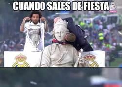 Enlace a El drama de Marcelo