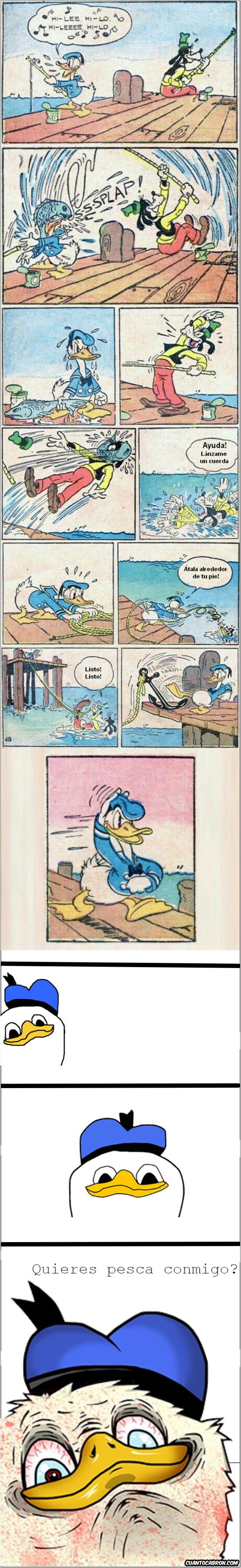 Dolan - Simplemente Dolan