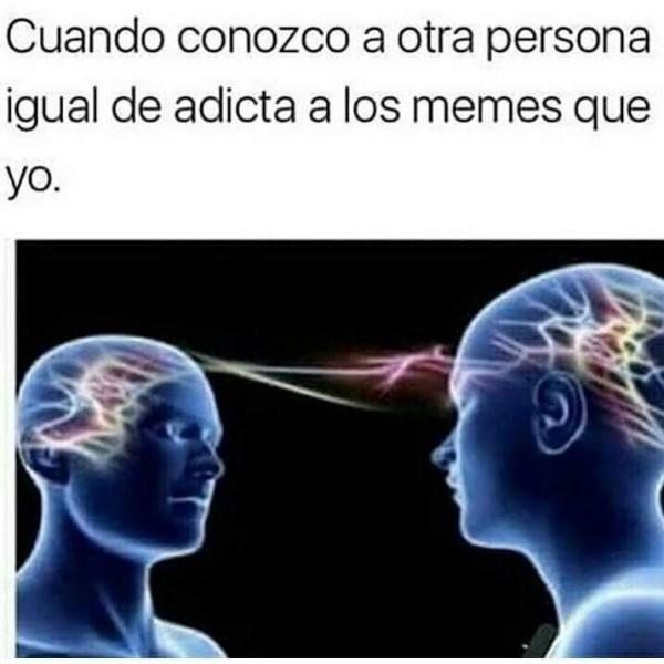 Meme_otros - Amor a golpe de meme