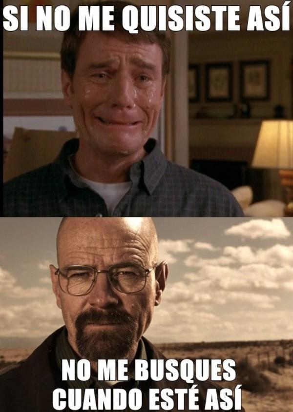 Meme_otros - Siempre ha sido un gran actor