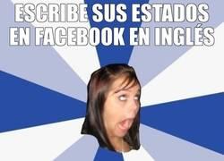 Enlace a Seguro usa el traductor de google