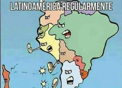 Enlace a Por el interés, te quiero Andrés (Chile)