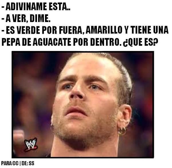 Meme_otros - Really?