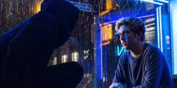 Enlace a Sale a la luz la traducción de 'Death Note' de Netflix para España y es surrealista