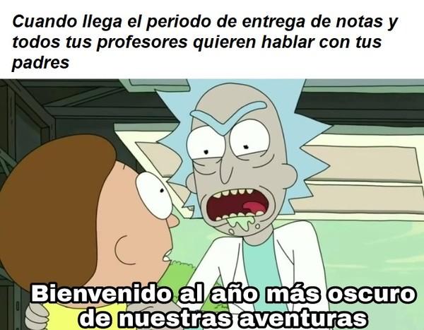 Meme_otros - No sé como sobreviviré de esta horrible situación