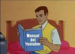 Enlace a Manual del Youtuber