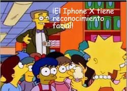 Enlace a Mientra sea de Apple...