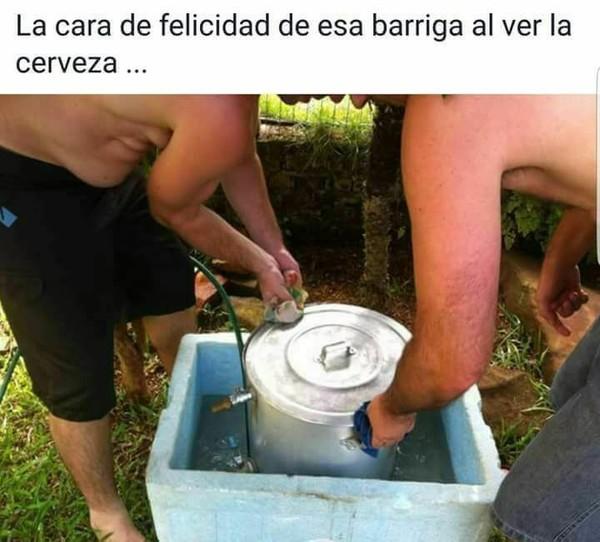cara,cerveza,felicidad