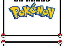 Enlace a Cada persona tiene un Pokémon en su vida