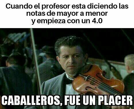 Meme_otros - Triste historia :(