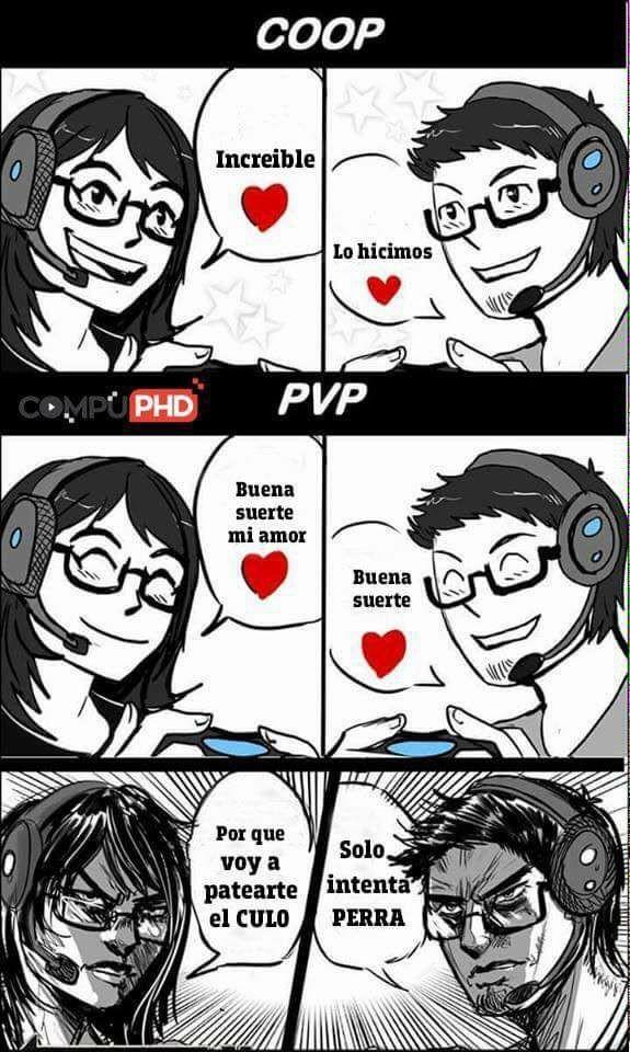 Otros - Los videojuegos nos hacen muy violentos