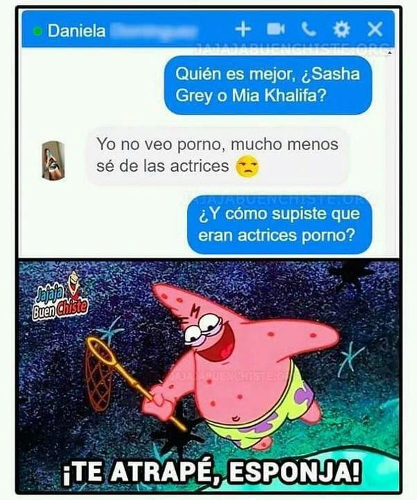 Meme_otros - Es como pescar en un barril