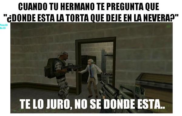 Meme_otros - T-t-telo j-juro..