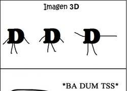 Enlace a Imagen 3d
