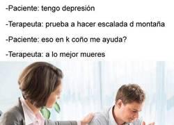 Enlace a Una ayuda en el psicólogo