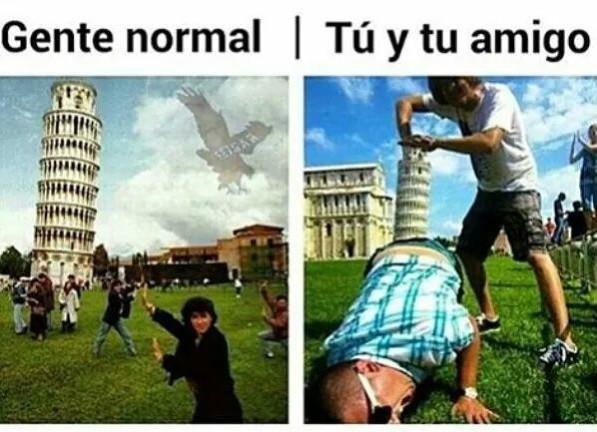 A_nadie_le_importa - Amigos...