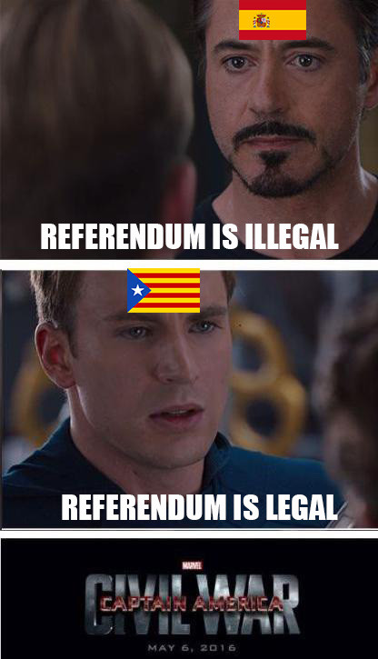 A_nadie_le_importa - Cataluña en este momento