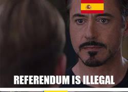 Enlace a Cataluña en este momento