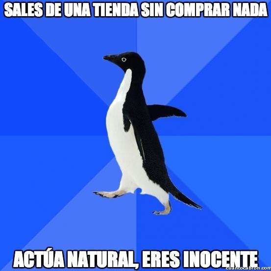 Otros - Inocente...