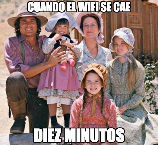 Meme_otros - Toda la familia reunida otra vez