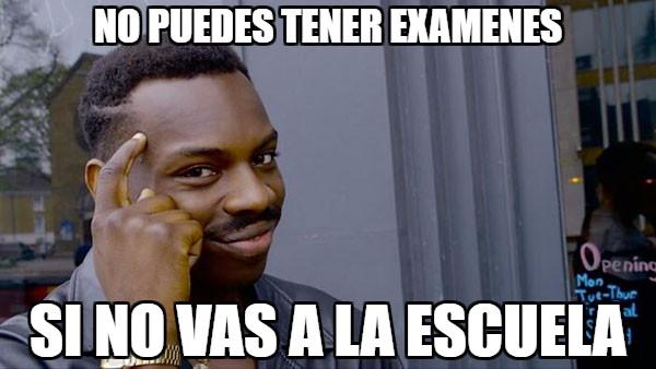Hay_que_pensar - Libre de exámenes