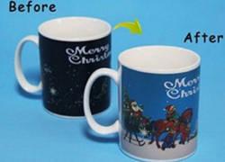 Enlace a Cuando pides los regalos navideños en Aliexpress