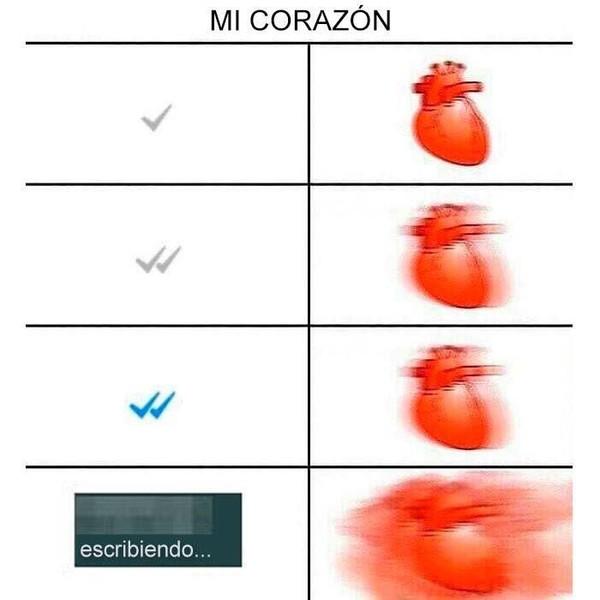 Meme_otros - ¡ME VOY CORRIENDO DE ESTA CONVERSACIÓN!