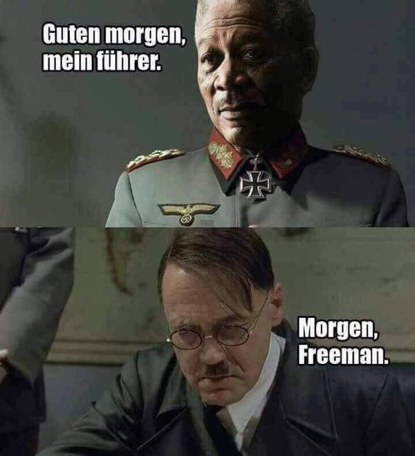 Meme_otros - Quedan saludados