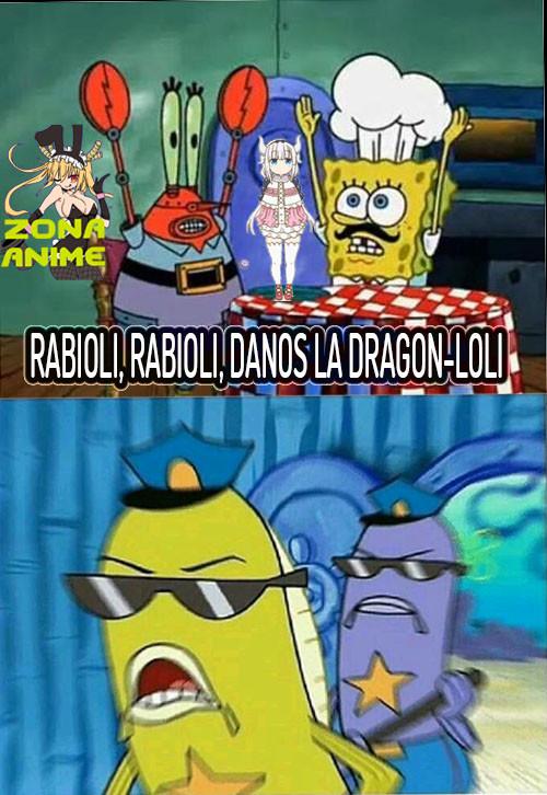 Meme_otros - Rabioli Rabioli
