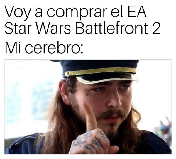 battlefront 2,cerebro,ea,star wars