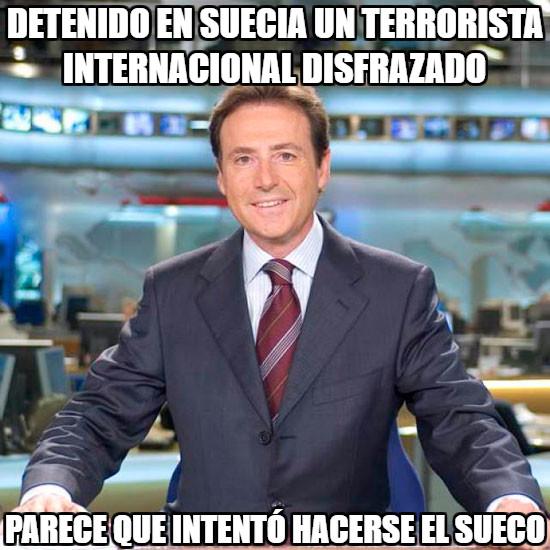 Meme_matias - Terrorista detenido