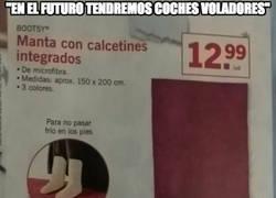 Enlace a El futuro ya está aquí
