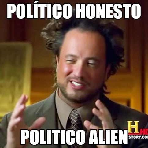 Ancient_aliens - ¿Existe eso?
