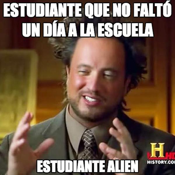 Ancient_aliens - Muy cierto...